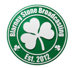 Blarney Stone Broadcasting, Inc. LMA Northern Broadcast, Inc.