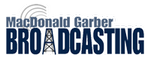 MacDonald Garber Broadcasting Inc.