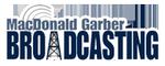 MacDonald Garber Broadcasting Inc.