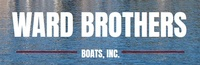 Ward Brother's Charter Boats