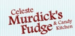 Celeste Murdick's Fudge & Candy Kitchen