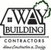 Way Building Contractors