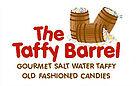 The Taffy Barrel