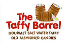 The Taffy Barrel