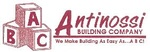 ABC Antinossi Building Company