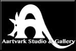 Aartvark Studio and Gallery