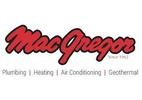 MacGregor Plumbing & Heating