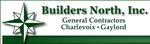 Builders North, Inc