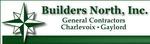 Builders North, Inc
