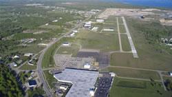 Gallery Image airport%202.jpg