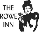 Rowe Inn, Inc