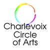 Charlevoix Circle of Arts