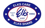 Charlevoix Elks Lodge #2856