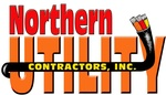 Northern Utility Contractors, Inc
