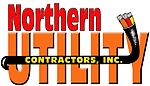 Northern Utility Contractors, Inc