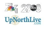 TV 7 & 4 / ABC 29 & 8 / UpNorthLive.com