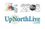 UpNorthLive 7&4 / UpNorthLive ABC / UpNorthLive.com
