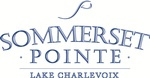 Sommerset Pointe Lake Charlevoix