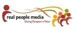 Real People Media, Inc