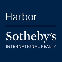 Harbor Sotheby's International Realty