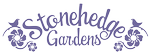 Stonehedge Gardens