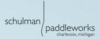 Schulman Paddleworks