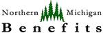 Northern Michigan Benefits & Insurance