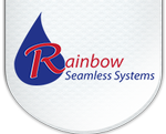 Rainbow Seamless Systems