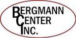 Bergmann Center, Inc