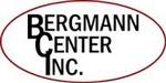 Bergmann Center, Inc