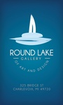 Round Lake Gallery of Art and Design