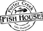 Porter Creek Fish House