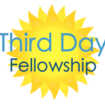 Third Day Fellowship & Outreach/Joppa House