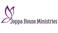 Joppa House Ministries