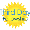 Third Day Fellowship & Outreach/Joppa House