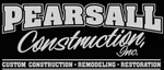 W Pearsall Construction Inc.