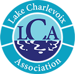 Lake Charlevoix Association