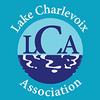 Lake Charlevoix Association