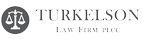 Turkelson Law Firm, PLLC