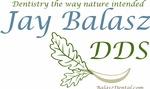 Jay E. Balasz, DDS