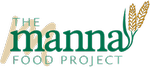The Manna Food Project