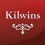 Kilwin's of Charlevoix