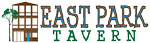 East Park Tavern