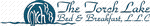 The Torch Lake Bed & Breakfast