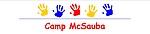 Camp McSauba