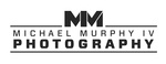 Michael Murphy IV Photography
