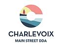 Charlevoix Main Street DDA