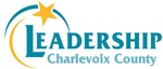 Leadership Charlevoix County