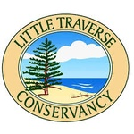 Little Traverse Conservancy, Inc.