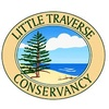 Little Traverse Conservancy, Inc.
